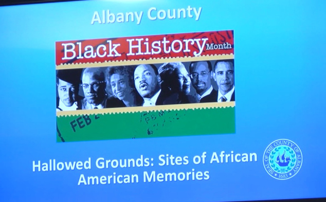 albany county black history 020416_358298