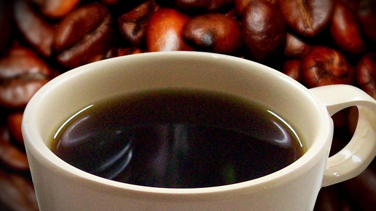 coffee_223440