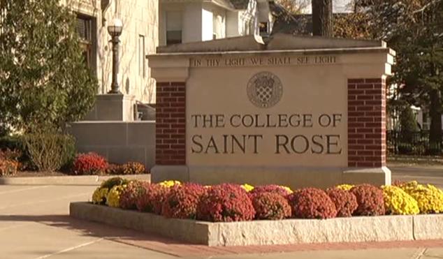 college of saint rose_307513
