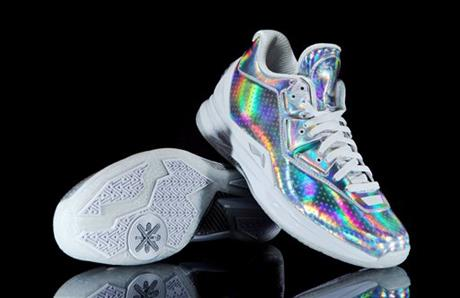 D Wade special sneaker_363208
