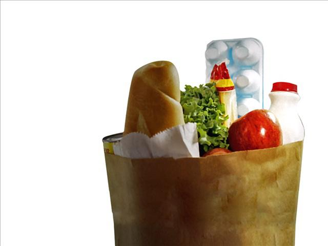 groceries_368175