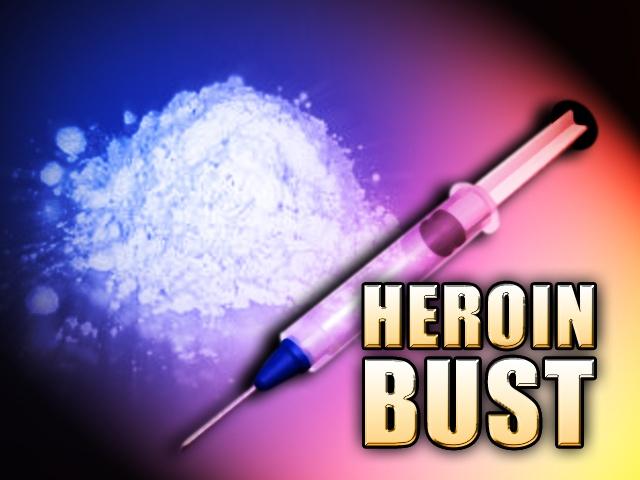 heroin_173034