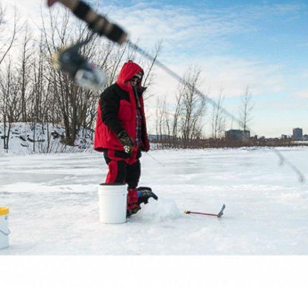 ice fishing_352693
