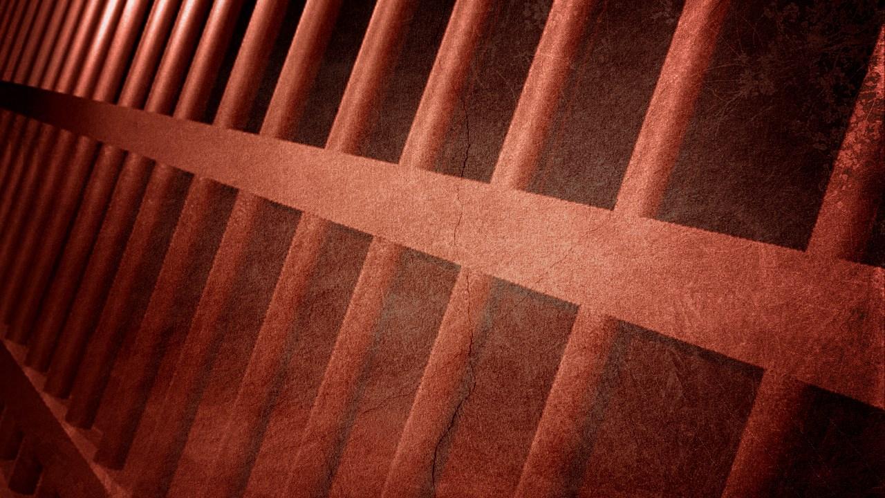 Jail Graphic_290505