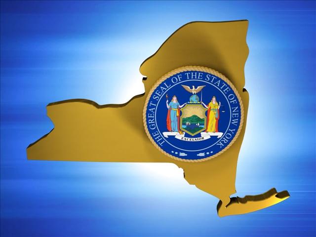 new york state_105755
