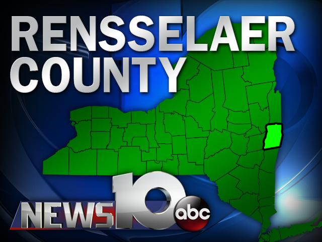 Rensselaer_County_250450