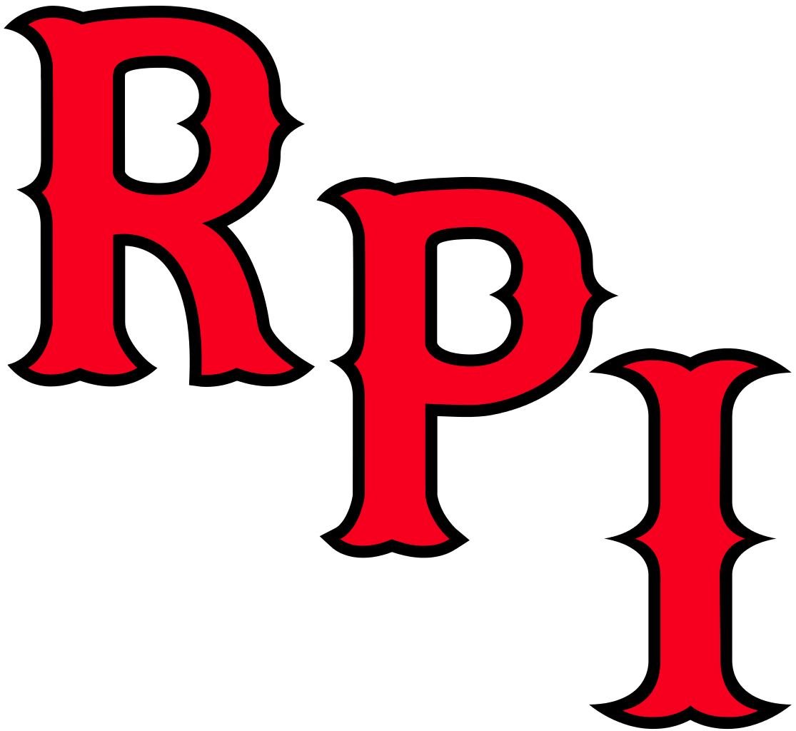 RPI_Engineers.svg_347454