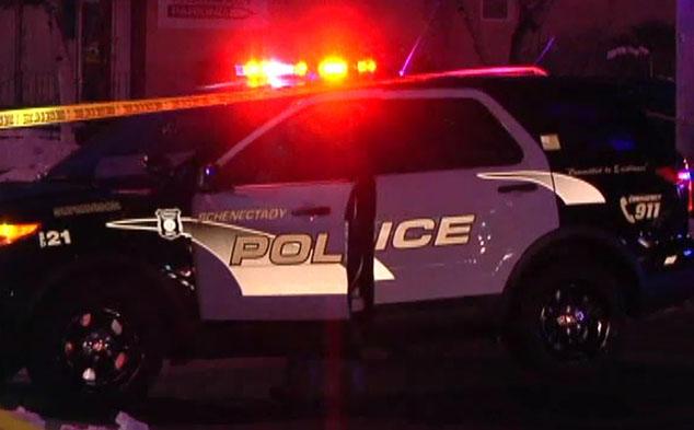 schenectady police_66178