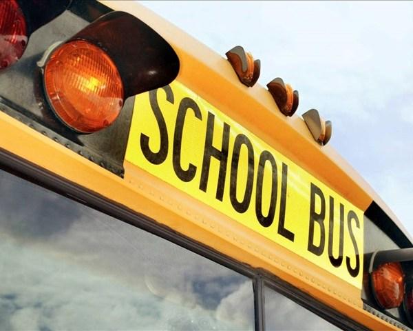 school bus 2_185224