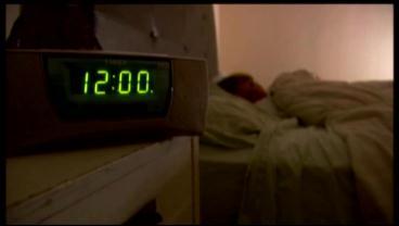 sleep alarm clock_297201