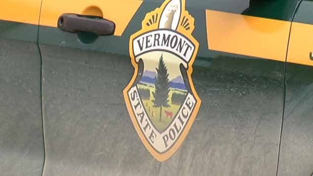 Vermont State Police_165889