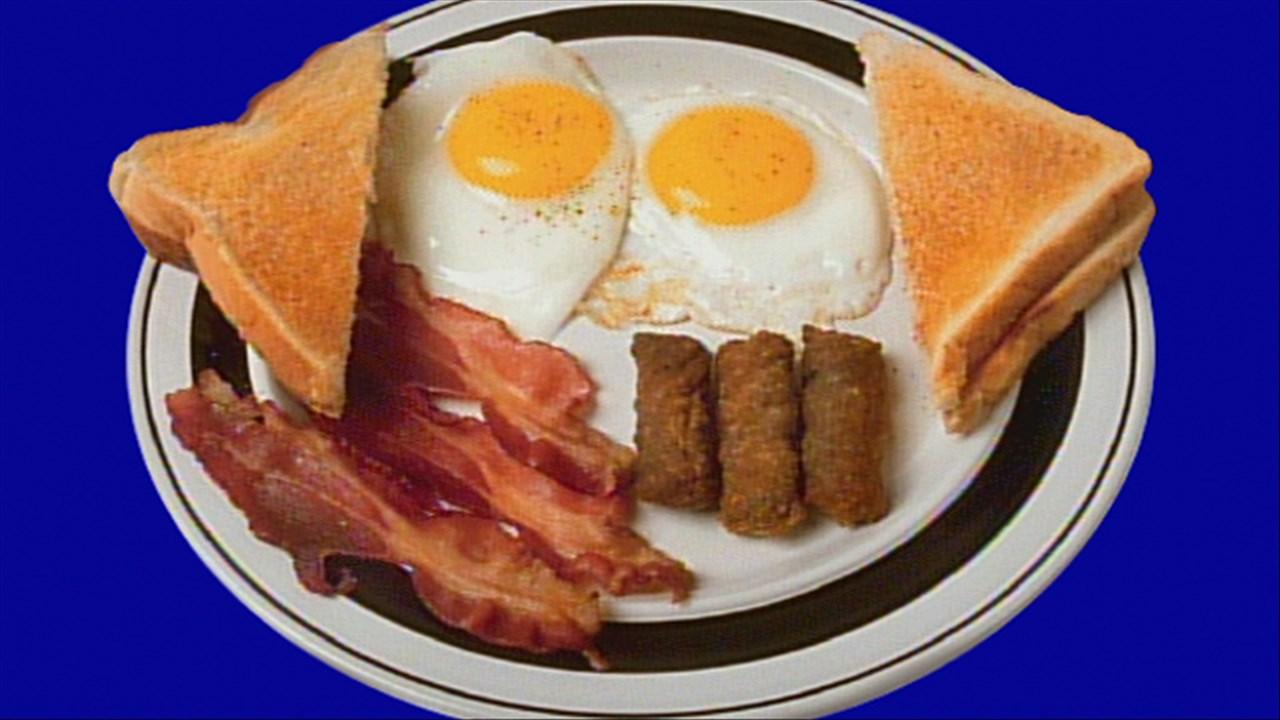 breakfast_380391
