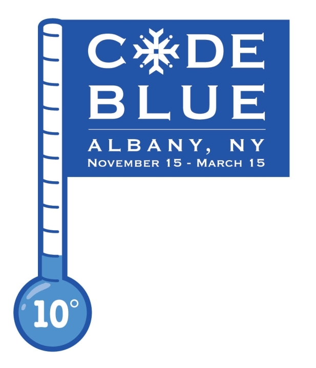 code blue_304564
