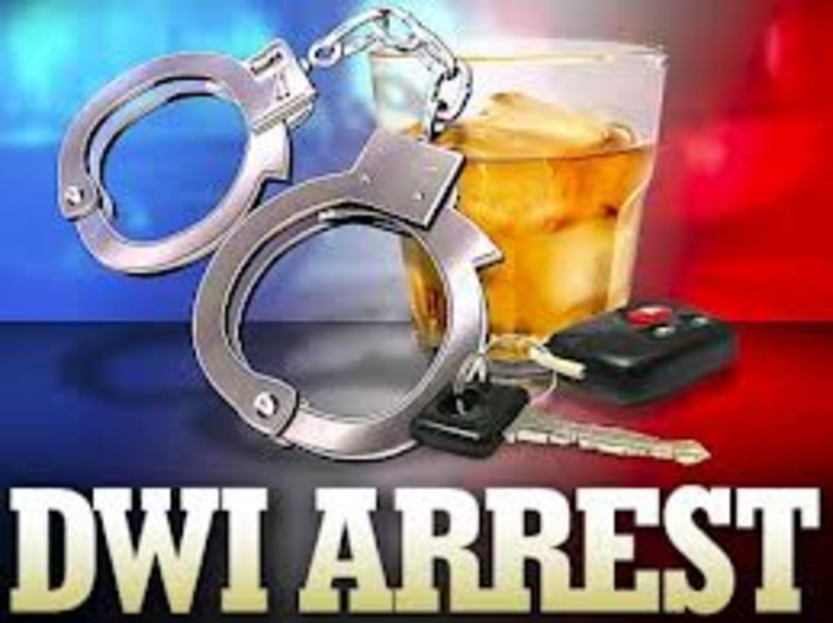 dwi arrest_247458