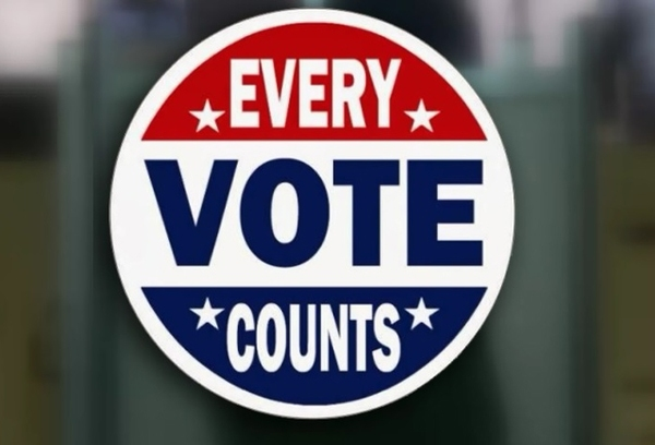 every vote counts_372256