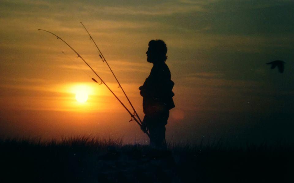 fishing_220018