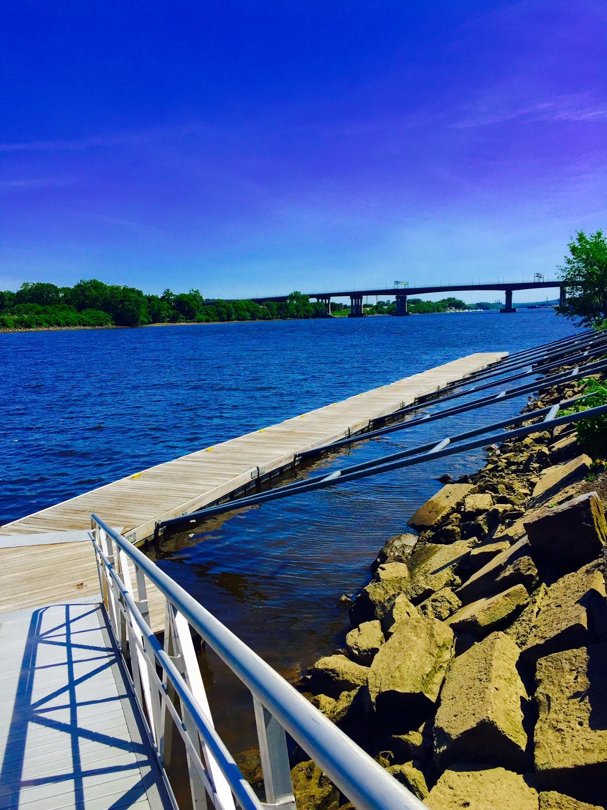 hudson river_252518