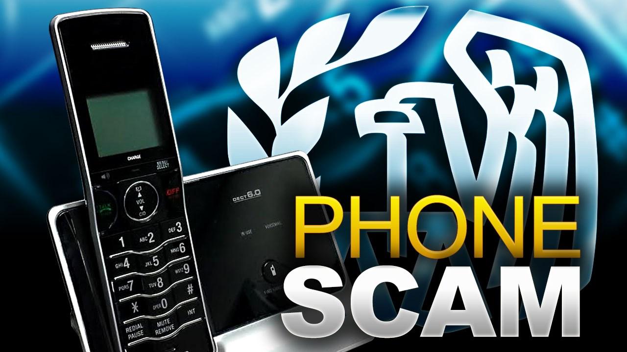 irs phone scam_371992