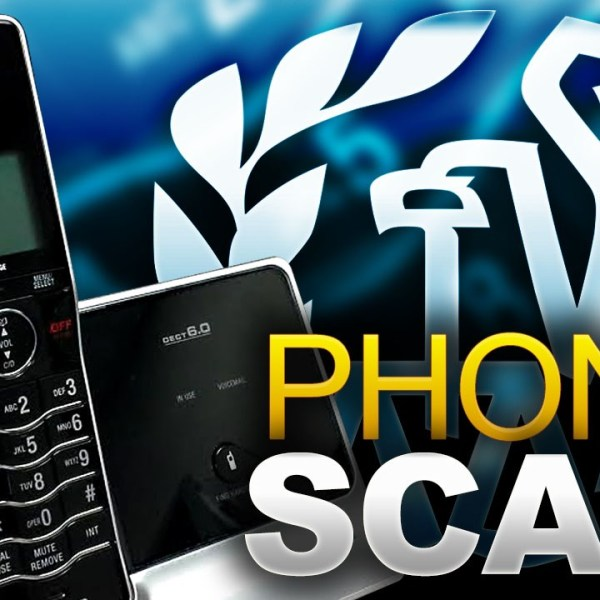 irs phone scam_371992