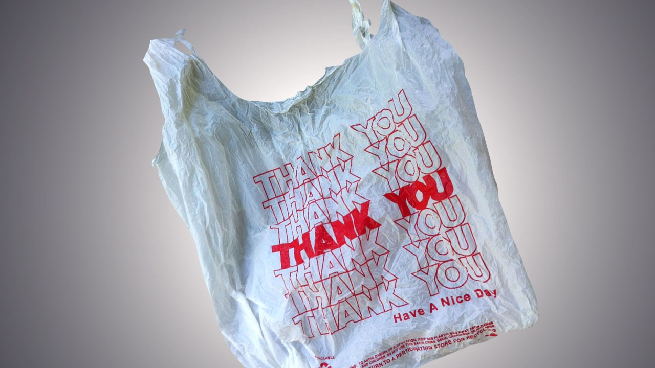 plastic bag_386701
