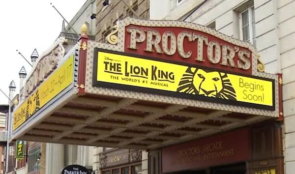 proctors the lion king_383282