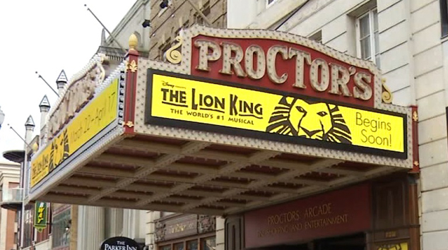 proctors the lion king_383282