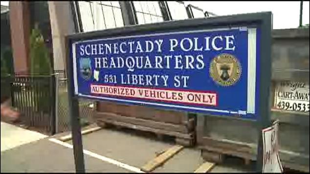 schenectady police_375662