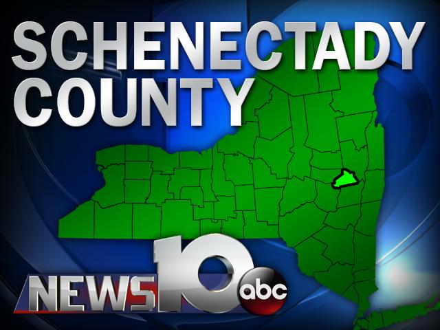 Schenectady_County_331384