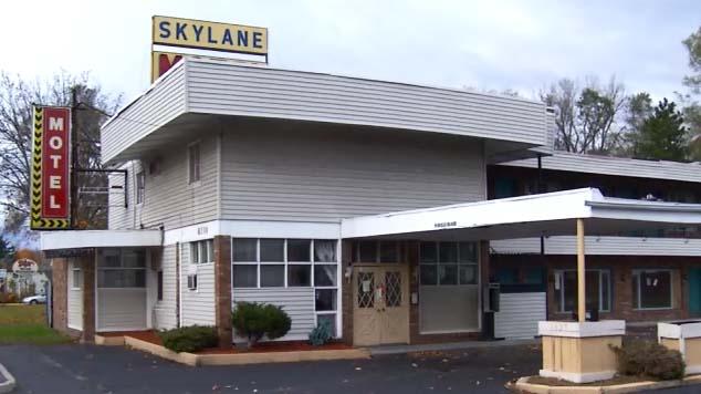 Skylane Motel_72583