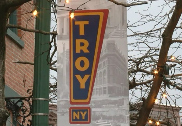 city of troy_364912