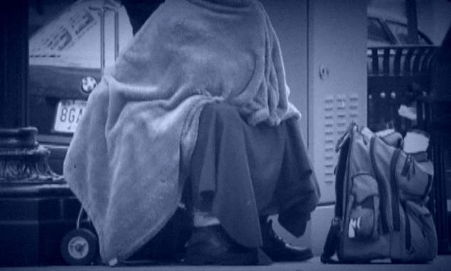 homeless_393814