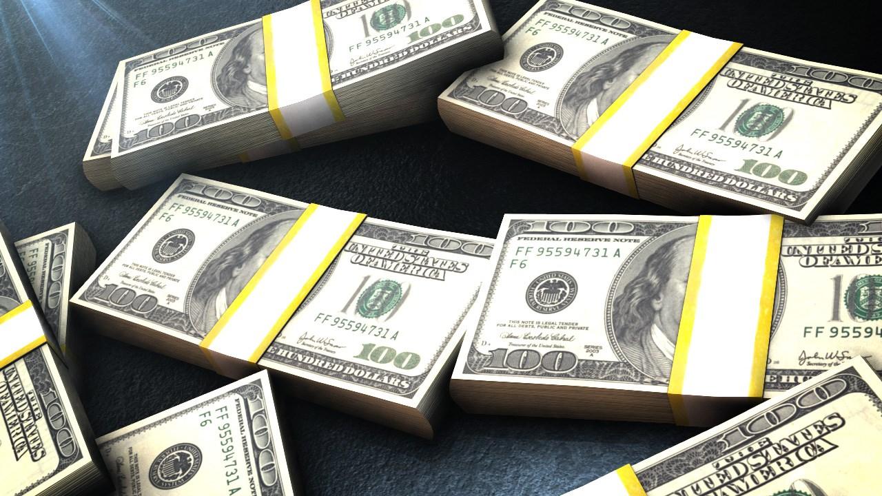 Money Generic_310776
