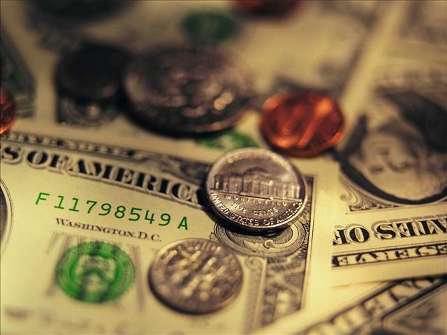 money_279654