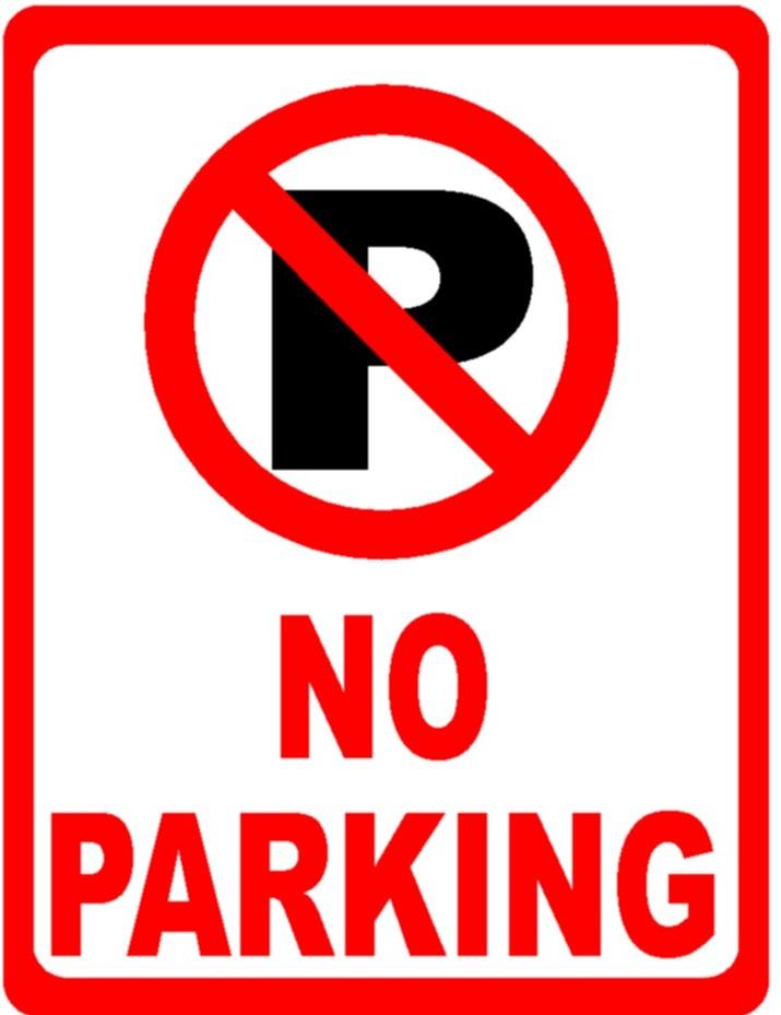 No-Parking-Symbol-No-Parking-Sign_391239