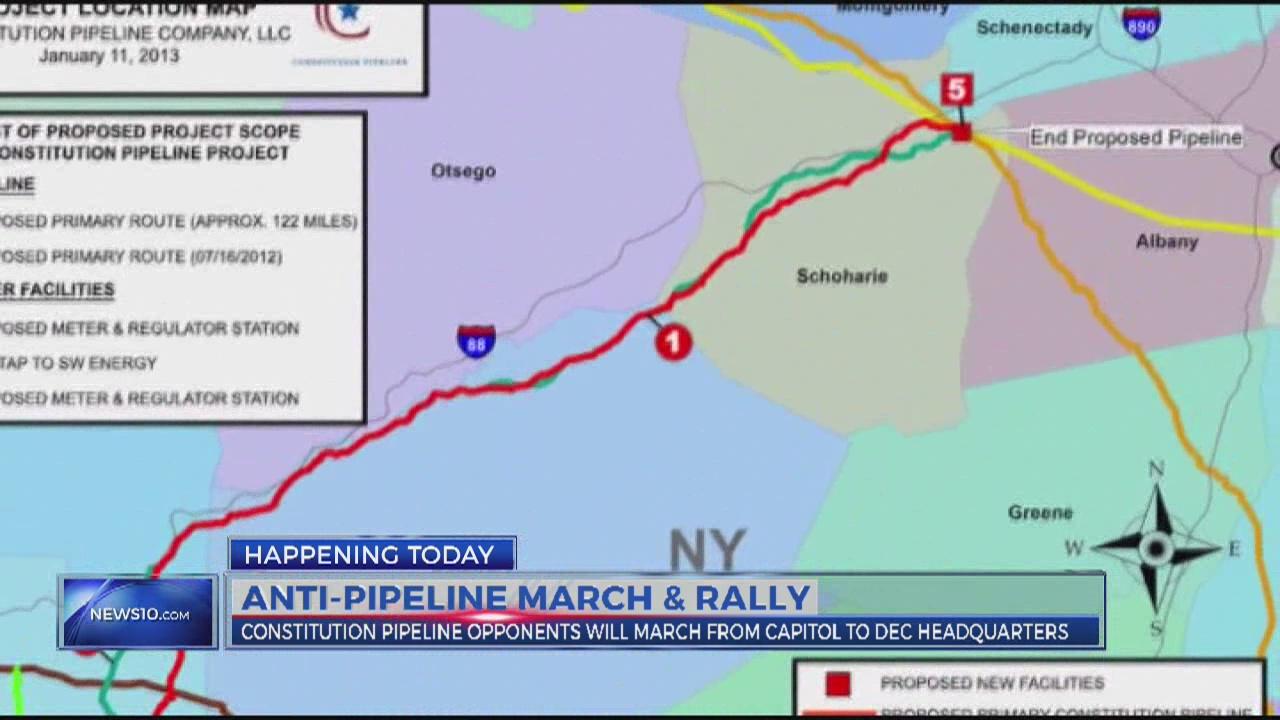 pipeline 2_388950