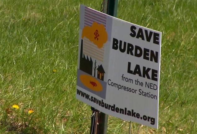 save burden lake pipeline_397021