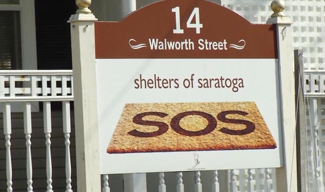 shelters of saratoga_393846