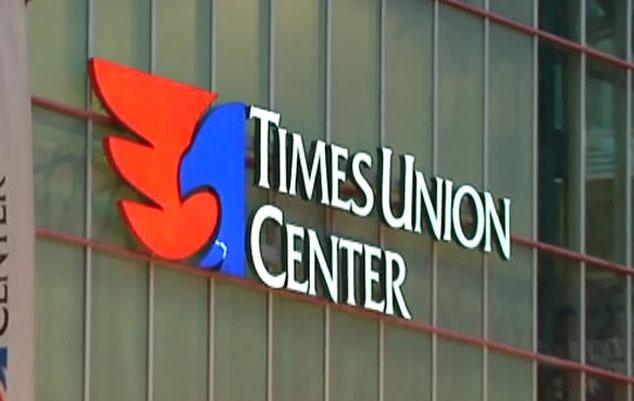 times union center_156428