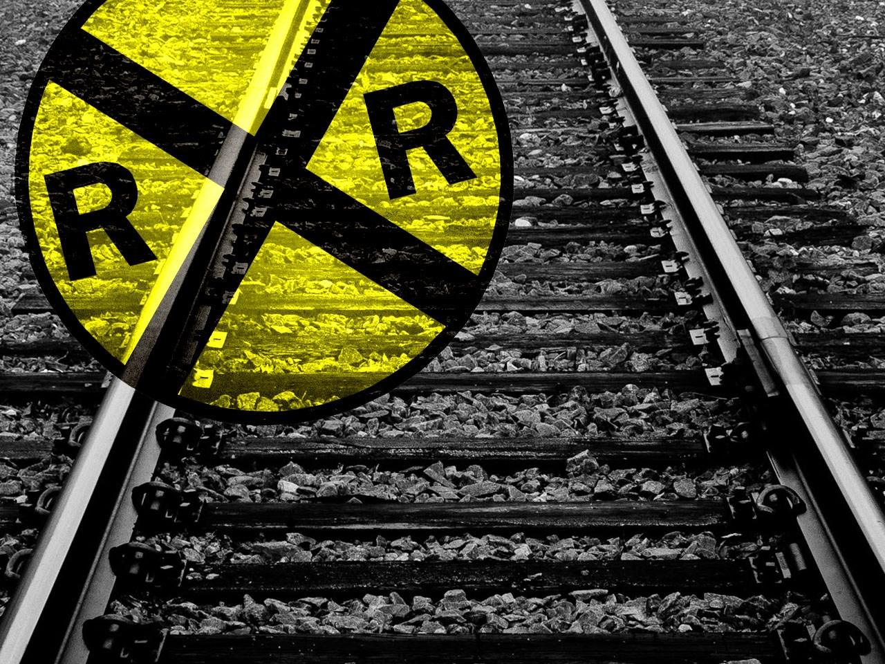 Railroad_410589
