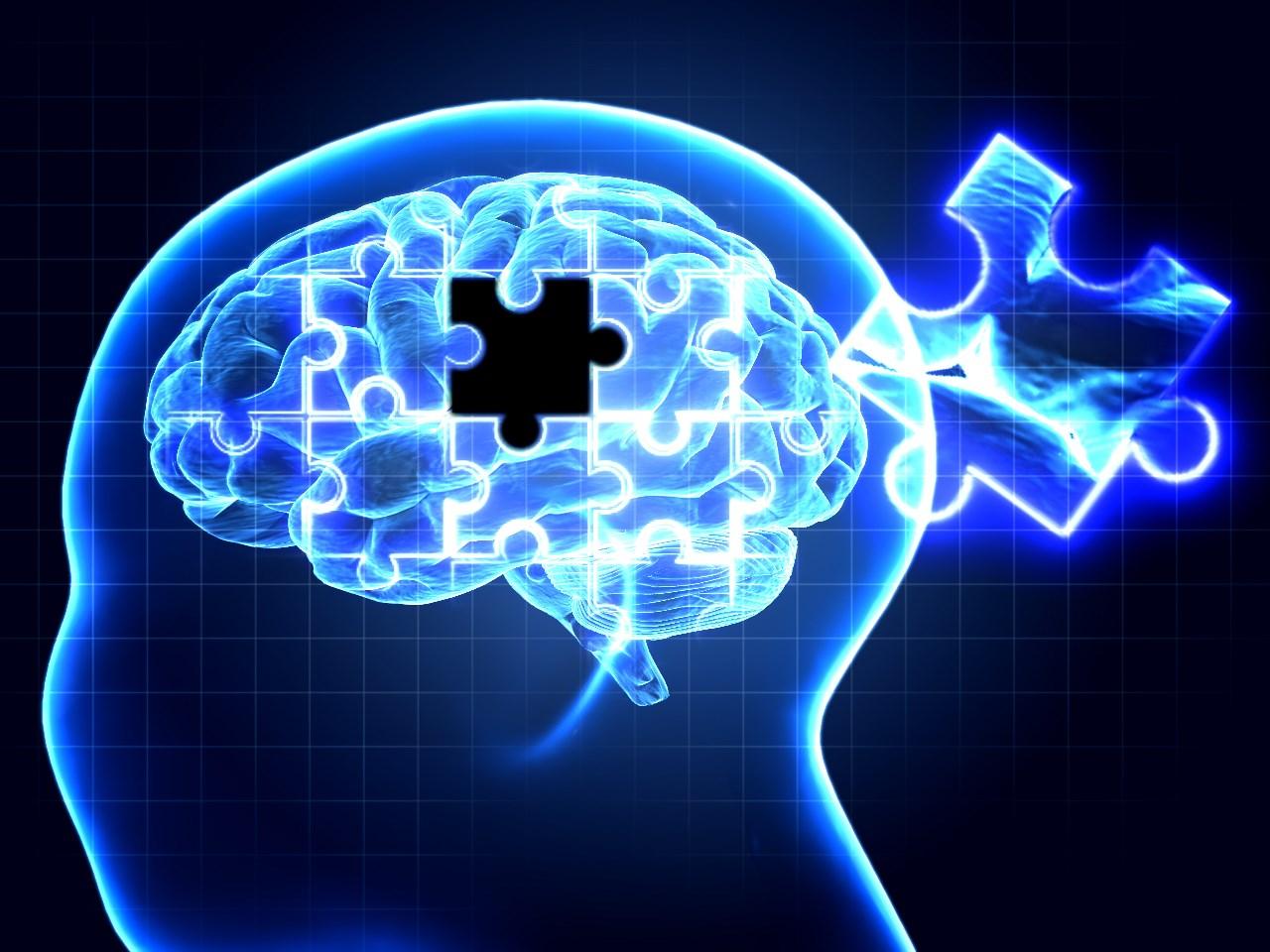 Alzheimer's_407562