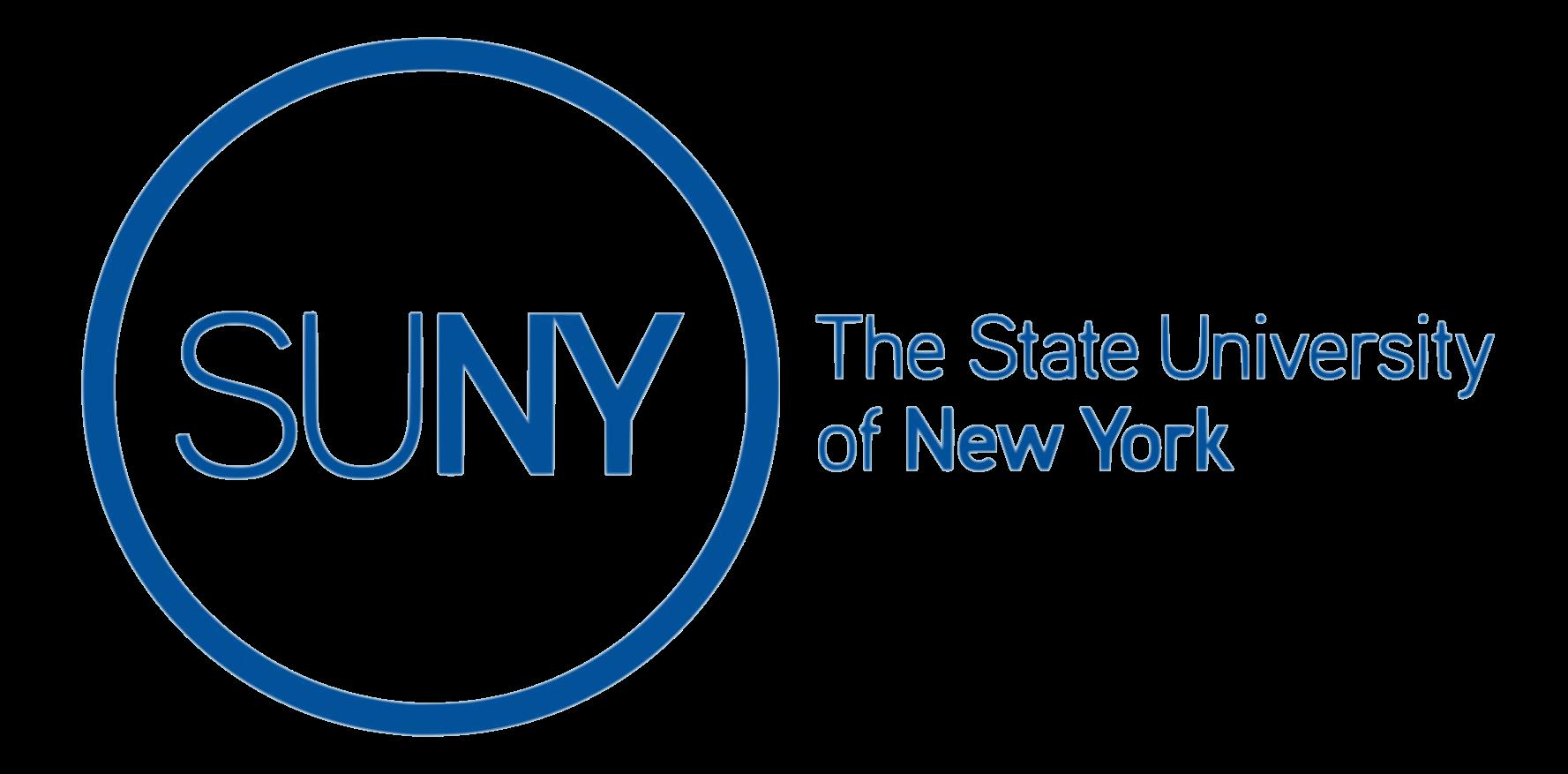 SUNY Logo_404921