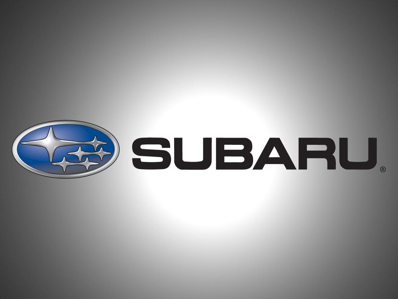 Subaru_408673