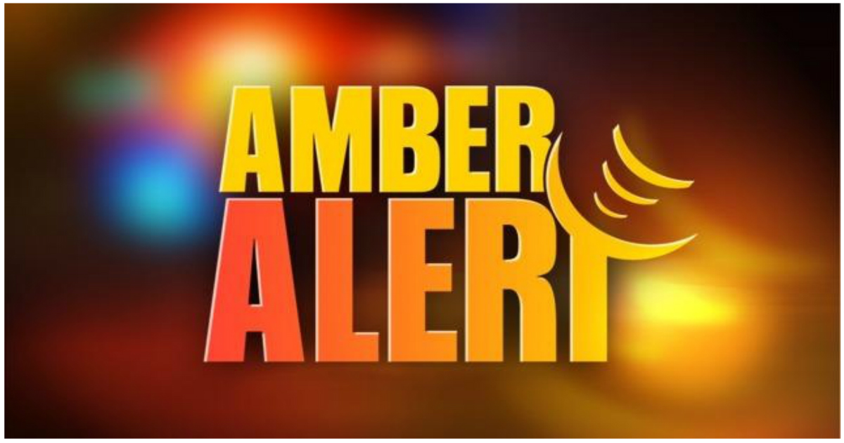 Amber-Alert-Issued-for-Missing-Children-After-2-Found-Dead-in-Berrien-County_408294