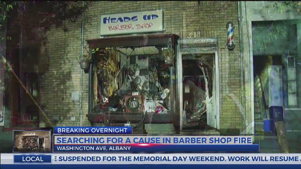 barbershop fire_415967