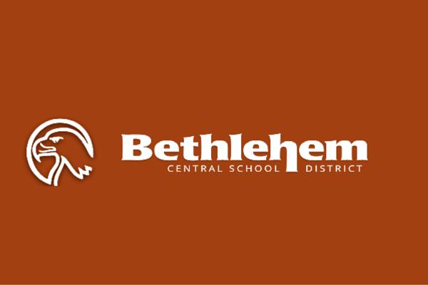 Bethlehem School_415527