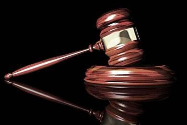 court gavel 2_353775