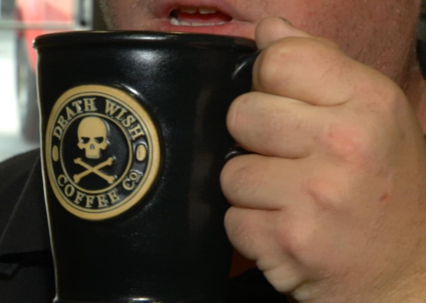 Death Wish Coffee_275850