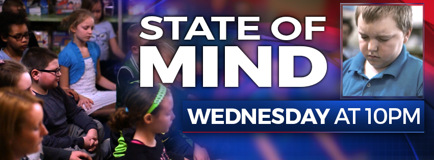Facebook-Cover_STATE-OF-MIND_WEDNESDAY10PM_402313