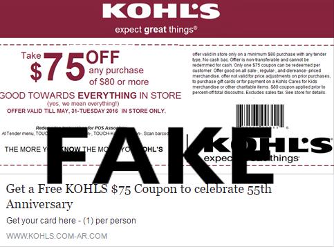 fake-kohls-coupon_413677