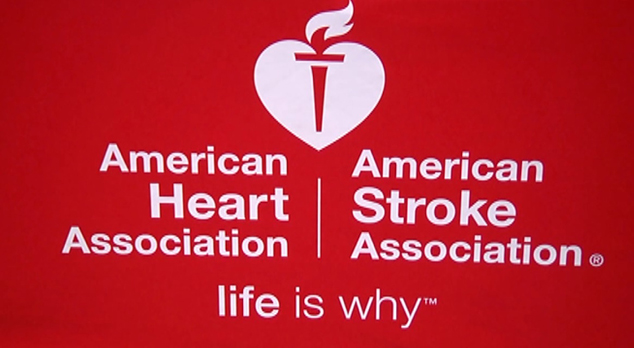 go red for women american heart association_415807